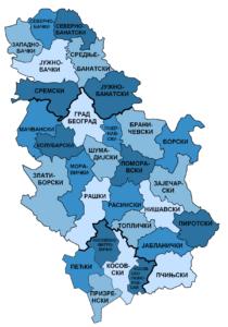 Okruzi_Srbije