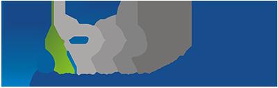 Агенција за регионални развој Расинског округа | Крушевац Logo