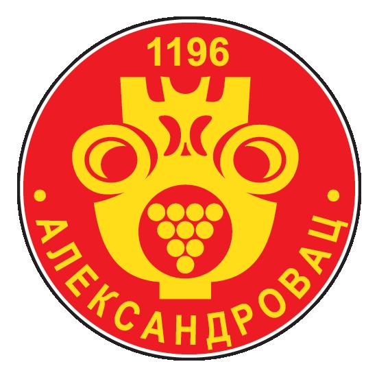 COA_Aleksandrovac