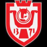 Grb grada Krusevca