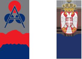 agencija za regionalni razvoj rasinskog okruga i akreditacije