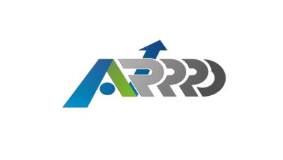 ARRRO-logo
