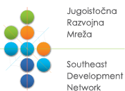 Jugoistocna razvojna mreza