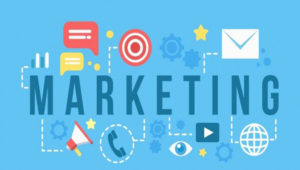 Read more about the article Бесплатна обука из области маркетинга и продаје наредне недеље