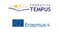 Poziv za predaju prijava za projekte iz Srbije za 2019. godinu u okviru Erazmus+ KA2 Izgradnja kapaciteta u oblasti mladih