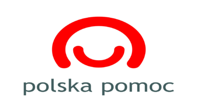 Ambasada Poljske i Agencija za Regionalni razvoj Rasinskog okruga