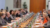 ministarstvo za evropske integracije