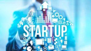 Read more about the article Одбрана бизнис планова за кандидате у Пројекту подршке почетницима за започињање посла -Start up