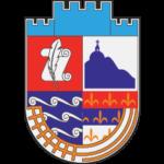 cicevac-grb