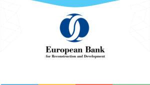Read more about the article Отворен конкурс Европске банке за обнову и развој