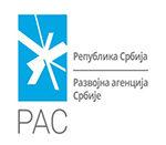 Razvojna agencija Srbije