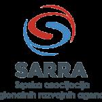 Srpska asocijacija regionalnih razvojnih agencija
